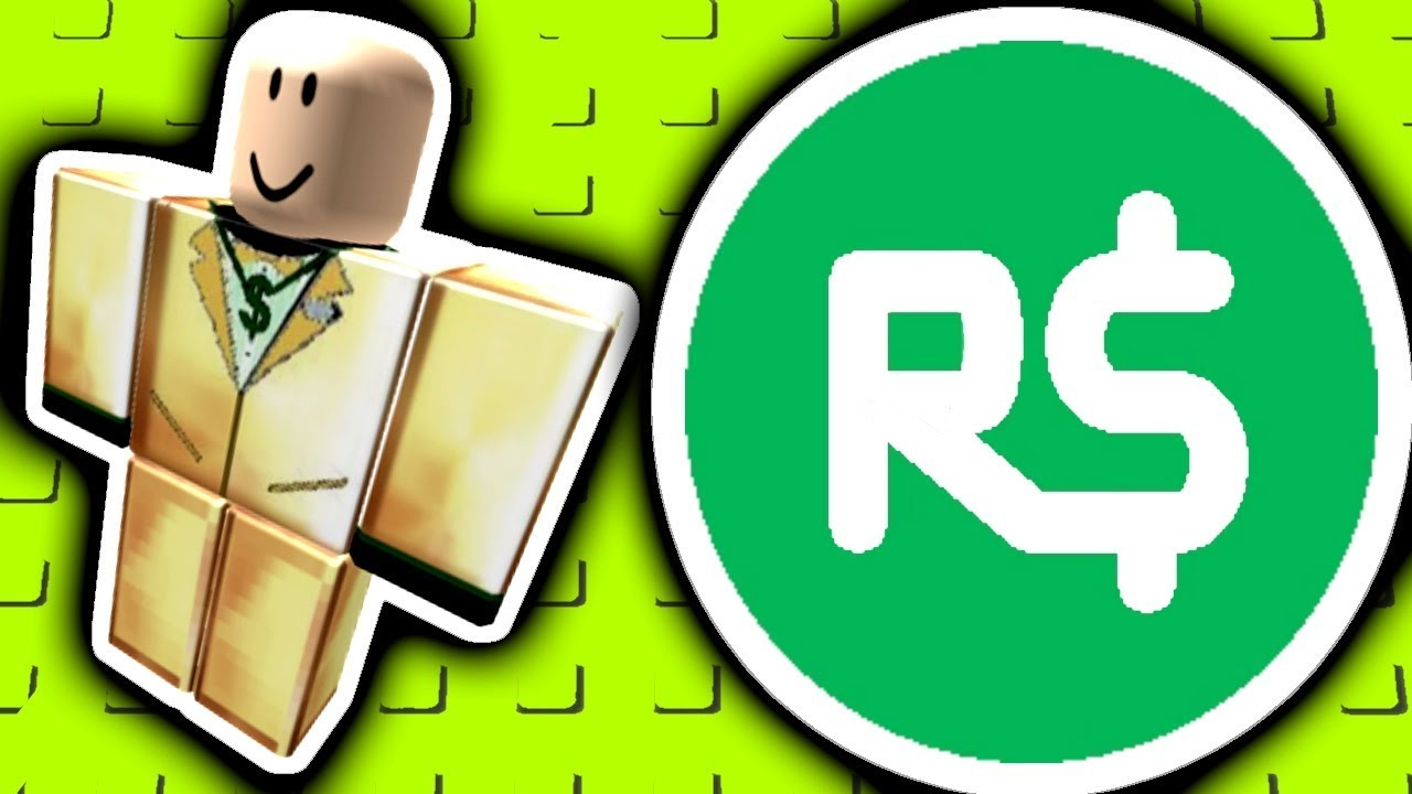 Free-Robux-for-Roblox