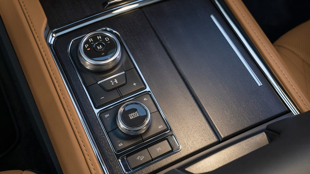 2018 - [Ford] Expedition - Page 2 82-E007-C9-602-B-4458-BBBF-6517-D3-B82-EFC