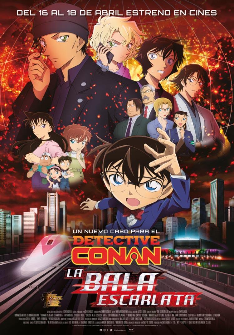 Cartel-Conan-24-ESP-La-Bala-Escarlata-1-717x1024.jpg