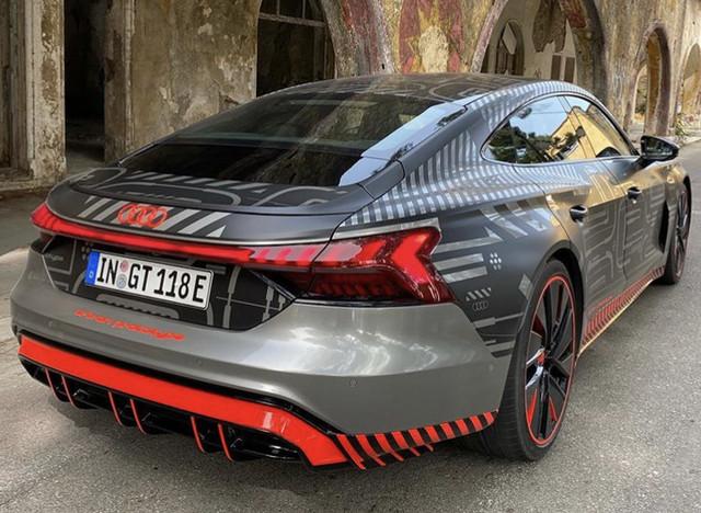 2021 - [Audi] E-Tron GT - Page 3 325-DE990-F770-4-C97-9-A04-AB1-BBDEE31-C6
