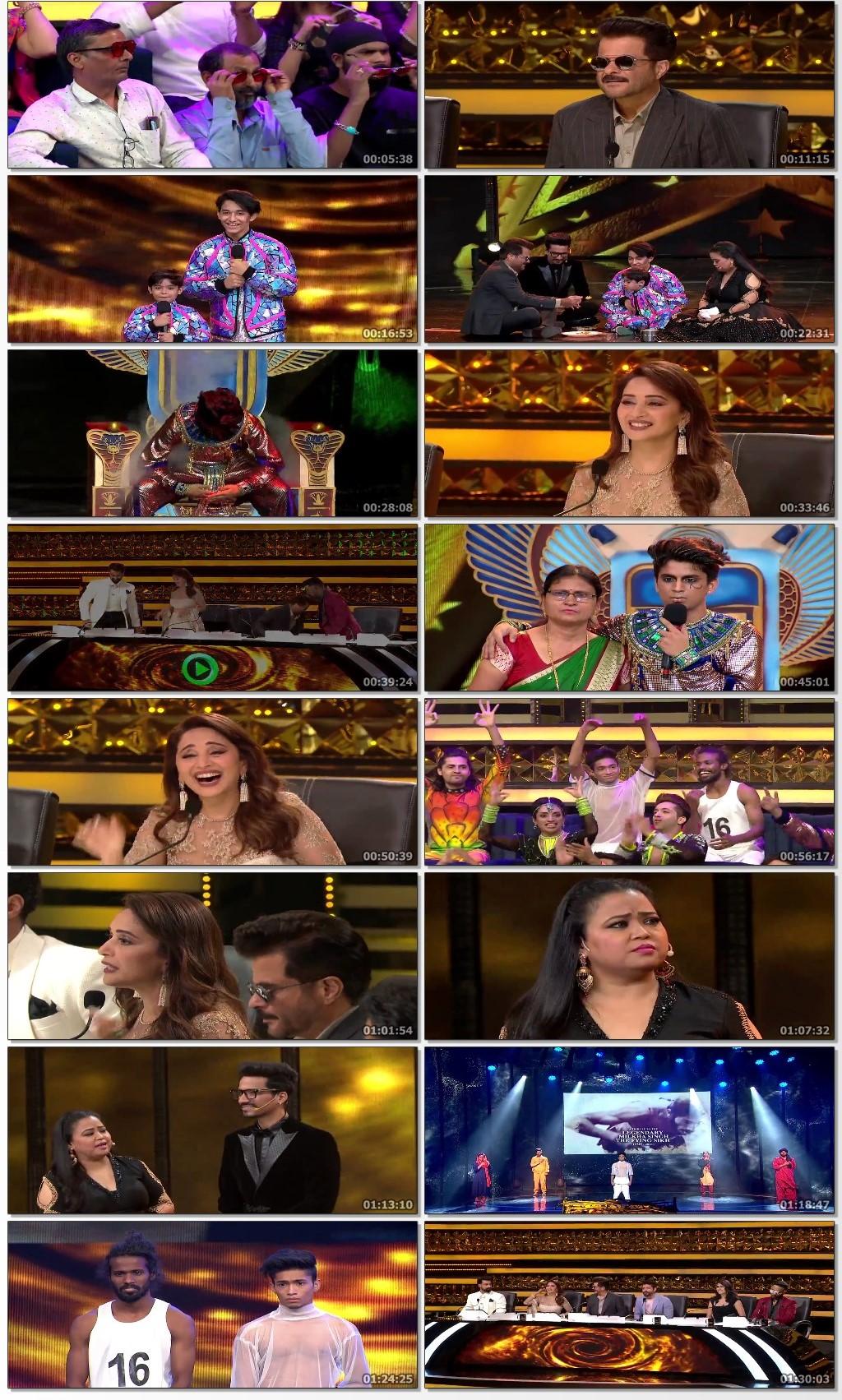 Dance-Deewane-S03-10-July-2021-school-Hindi-720p-HDRip-660-MB-mkv-thumbsa4f7ec3b20015a5b