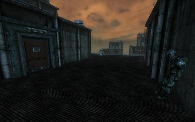 Fallout-NV-2019-06-04-21-42-39-46.jpg