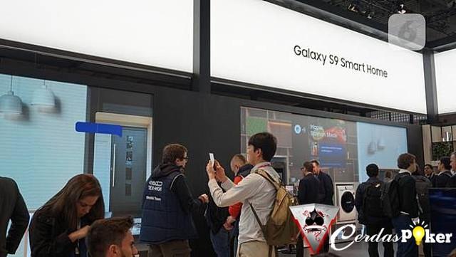 Galaxy A41 Bakal Disokong dengan Baterai 3.500mAh