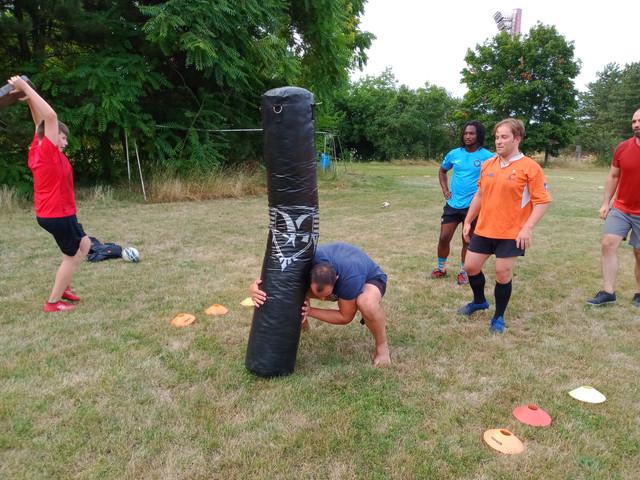 Rugby-Klub-Bratislava-training-Julu-2021-27