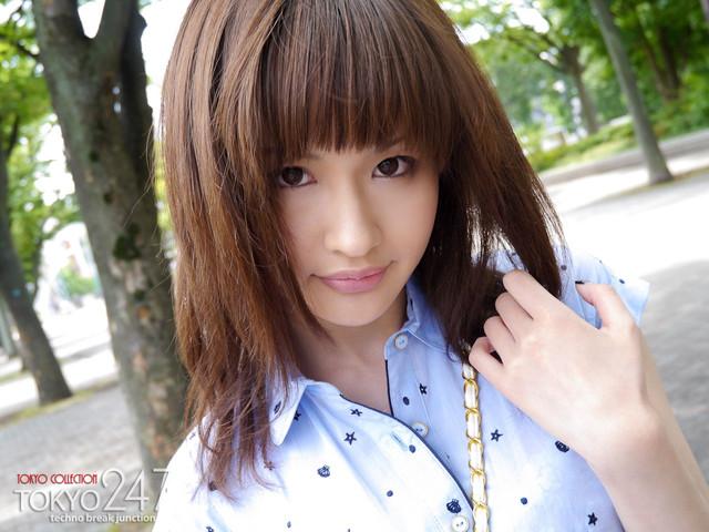Miura-Mai-062-009