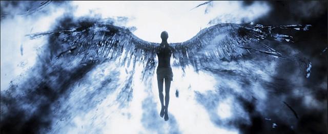 Icarus-Burning-Blue