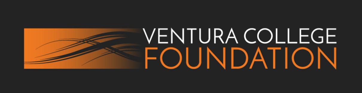 Ventura College Foundation Logo