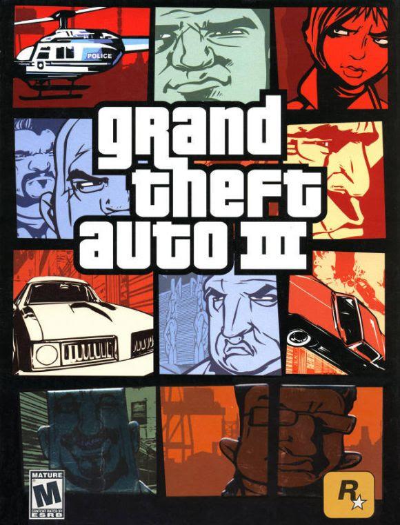 grand-theft-auto-iii-1691916