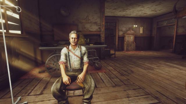Fallout Screenshots XIII - Page 47 20190805235450-1