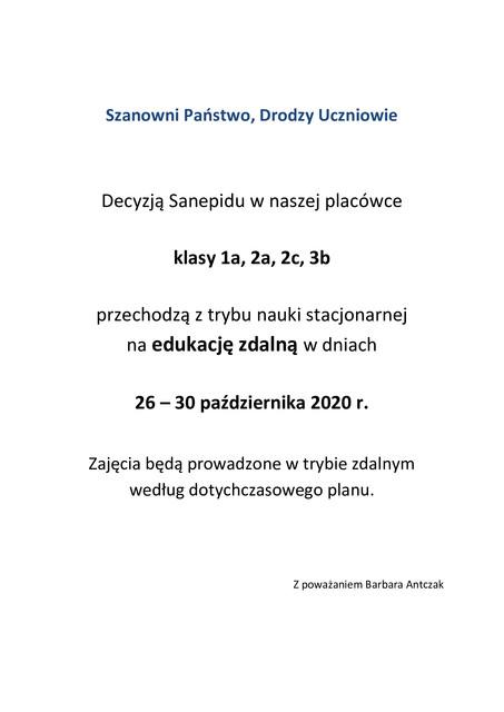 Zdalna-26-30-2