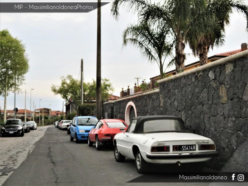 avvistamenti auto storiche - Pagina 16 Alfa-Romeo-Spider-CT554148