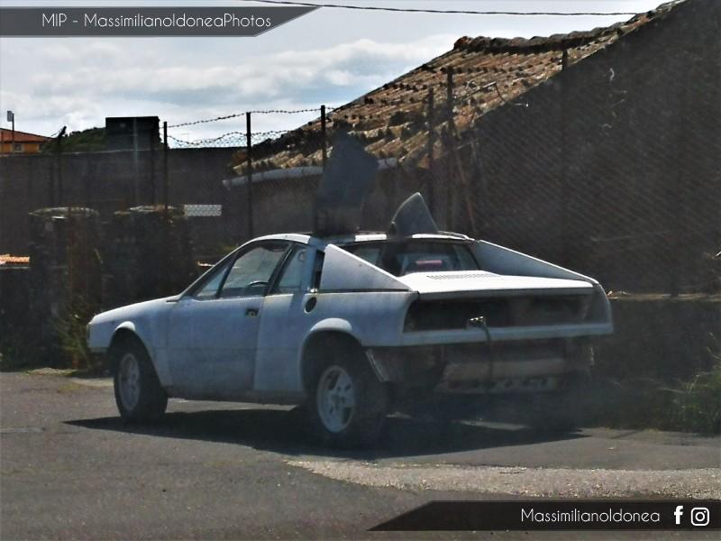 avvistamenti auto storiche - Pagina 24 Lancia-Beta-Montecarlo-2