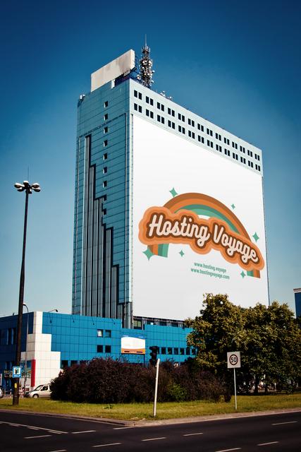 mockup-of-a-billboard-placed-on-a-tall-building-2870-el1