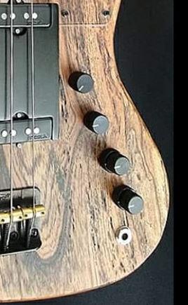 Projeto de baixo na Guidini Guitars (cancelado pela luthieria) - Página 5 Guidini2