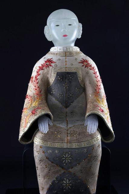 Wang-Lady-Phoenix-Detail.jpg
