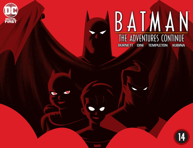 Batman-The-Adventures-Continue-2020-014-000a.jpg