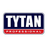 logo Tytan