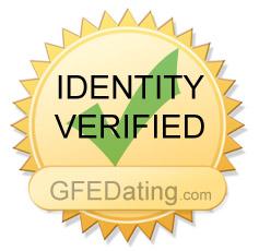 identityverified