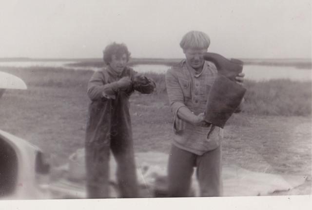 Happy-fisherman-s-day-5