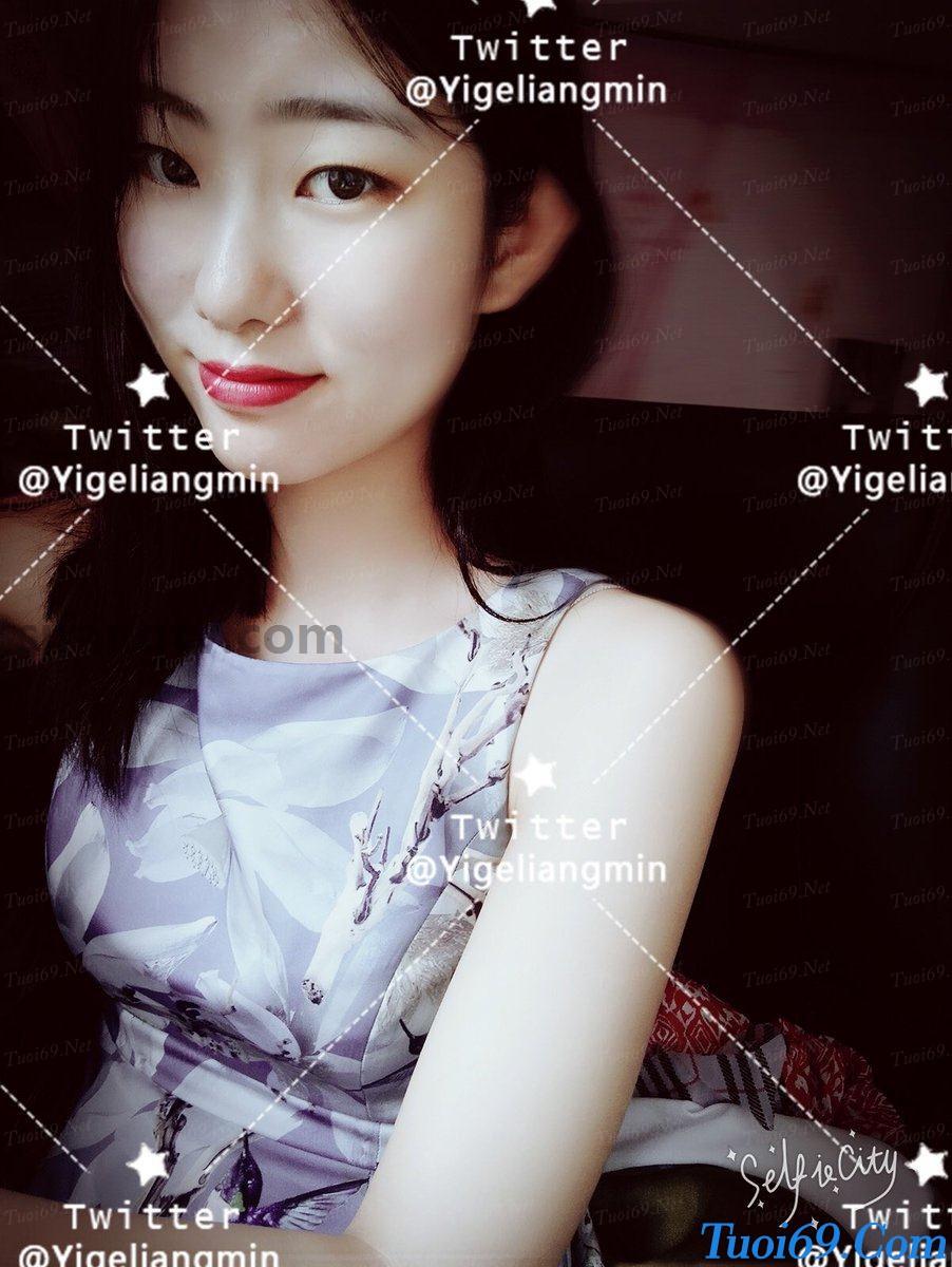 Wuhan-University-sister-Xiao-Weiwei-uniforms-seduced-6
