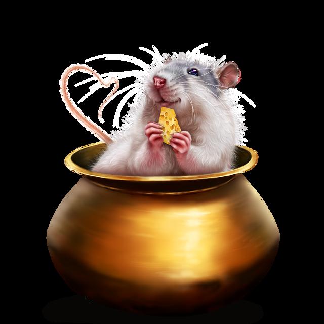 leprechaun-rat.png