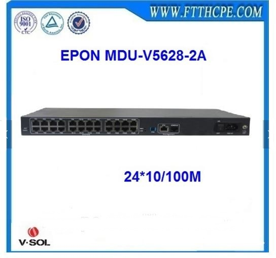 i.ibb.co/T0prHbV/Terminal-ONU-FTTH-FTTB-24-Portas-GEPON-EPON-MDU-V5628-2-A2-Compat-vel-com-OLT-AN5516-04-2.jpg
