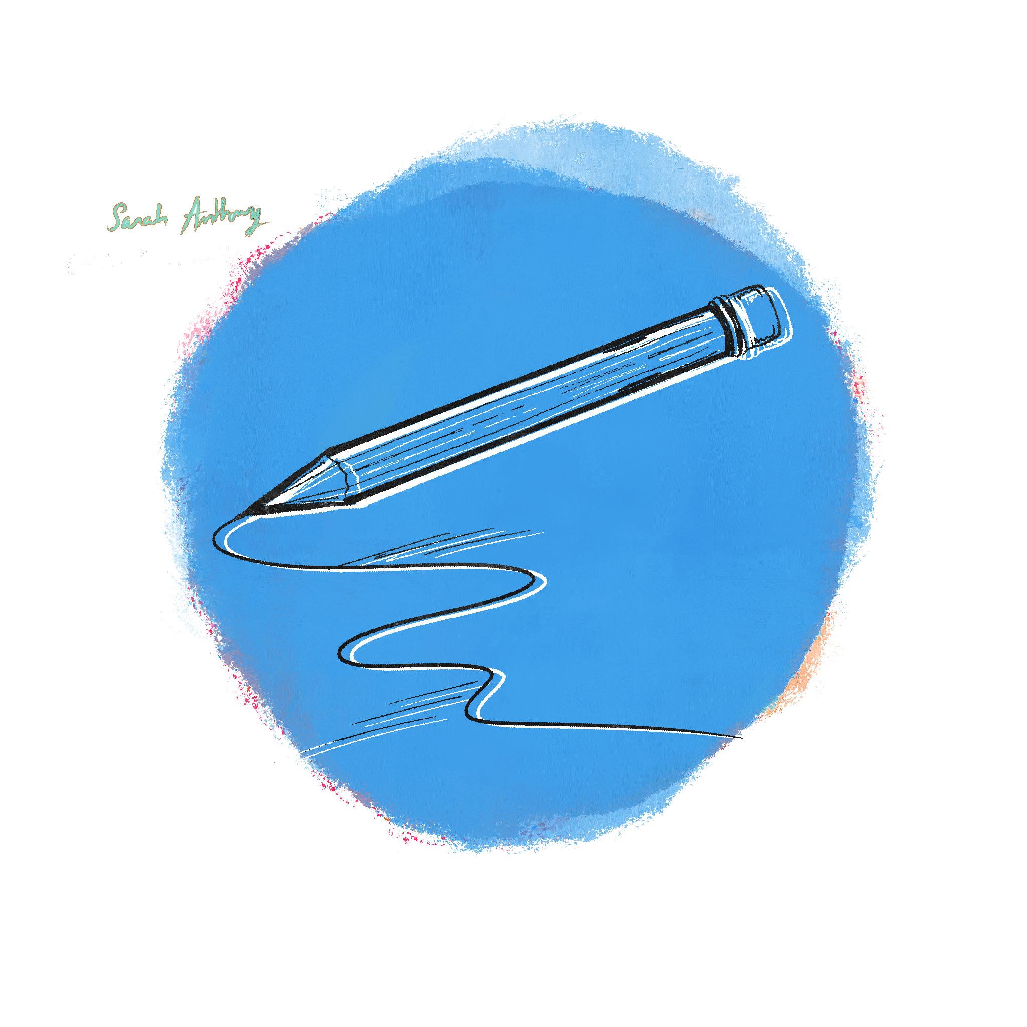 ligne-claire-reduit-sarah-anthony