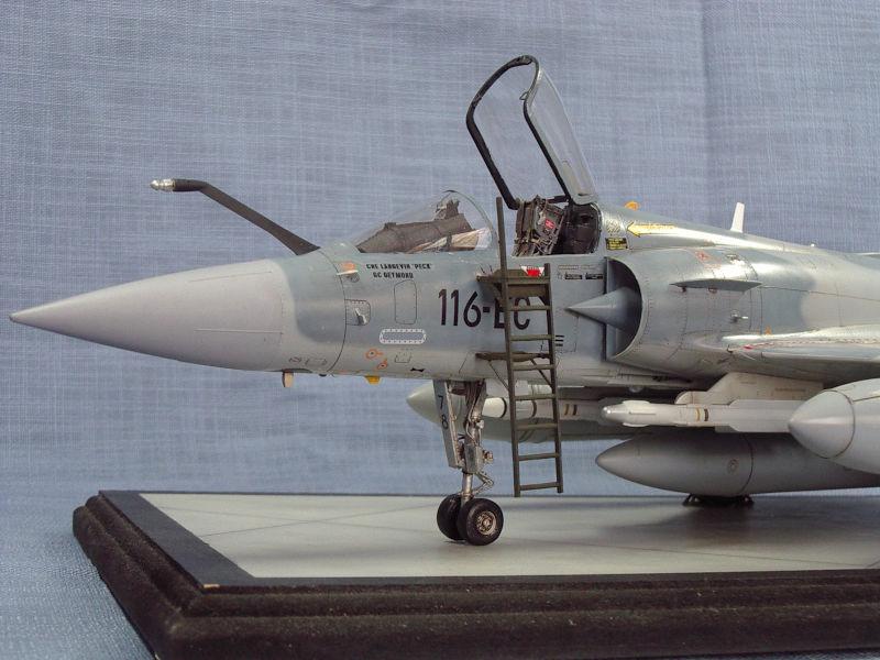 Mirage-2000-5-2.jpg