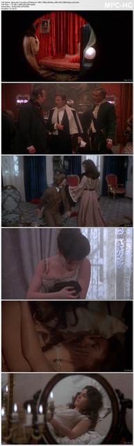 Nana-the-True-Key-of-Pleasure-1983-1080p-Blu-Ray-x264-AAC-Mkvking-com-mkv-thumbs-2020-11-25-01-47-44