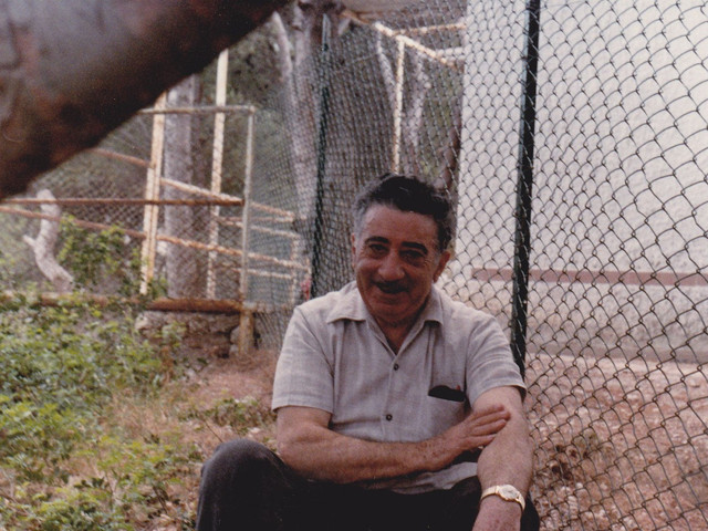 Pietro-Mongelli
