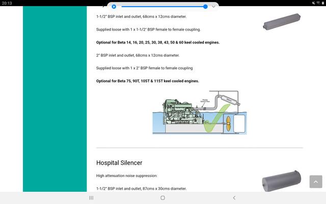 [Imagen: Screenshot-20201120-201331-Chrome.jpg]