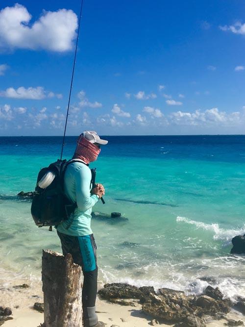kanton-atoll-gt-giant-trevally-fly-fishing-kiribati-28
