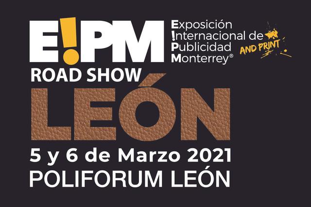 LOGO-LEON-2021-CAMBIO-fondo-negro.jpg