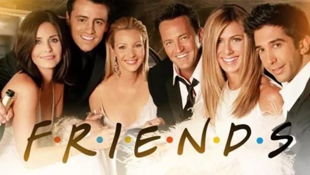 viagensdatalita-friends-seriadofriends-FRIENDS-s-rie-netflix-seriado-warner-seriado-friends25anos