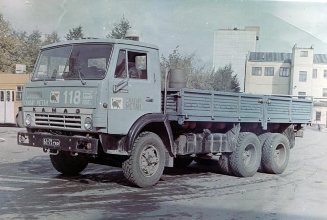 Gas-Diesel-Kam-AZ-53208-3