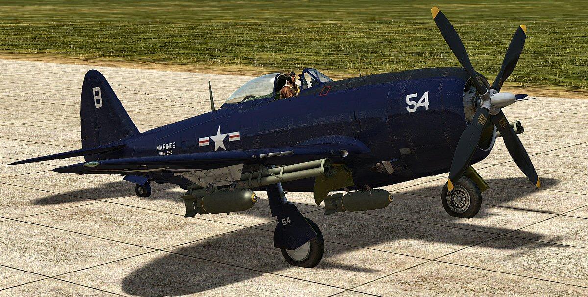 Skyraider-1.jpg