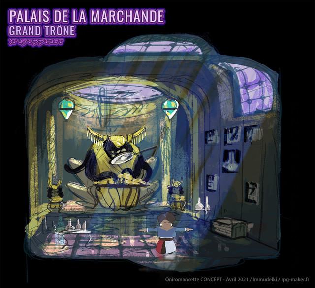 palais-Marchande.jpg