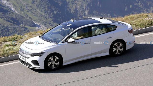 2022 - [Volkswagen] ID berline 6-F94-F11-A-2-B8-F-4-CCA-BEB9-DC3342014-A68