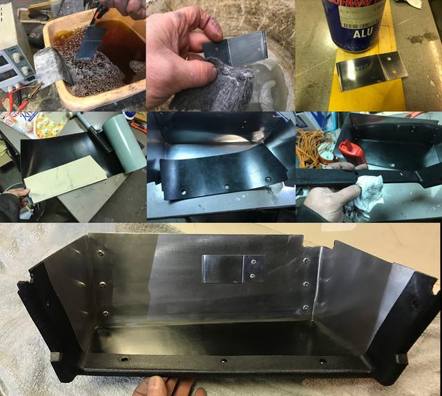 glovebox-done