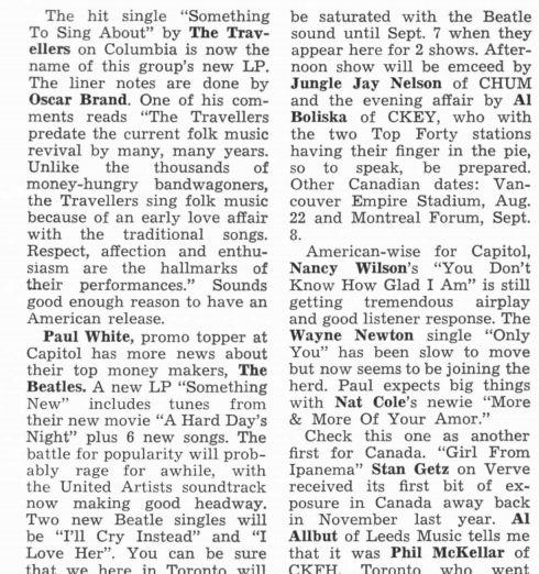 https://i.ibb.co/T19yz1N/CHUM-CKEY-Who-Hosted-1st-Beatles-Show-Sept-1964.jpg