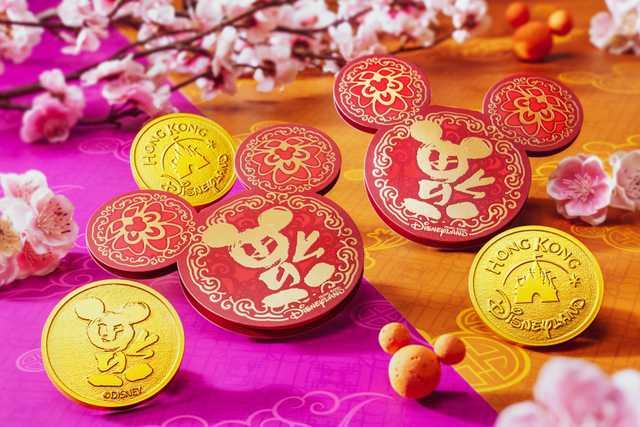 [Hong Kong Disneyland Resort] Le Resort en général - le coin des petites infos - Page 16 Zzzzzzzzzzz9