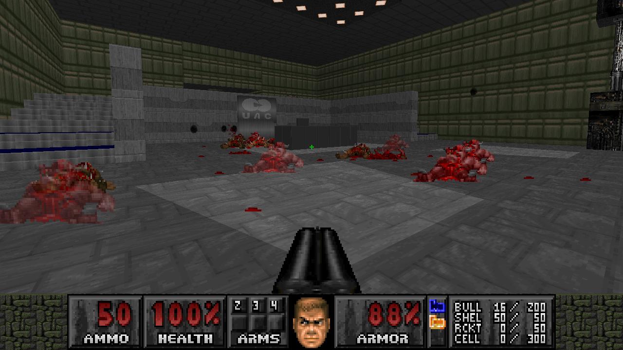 Screenshot-Doom-20210315-212508.png