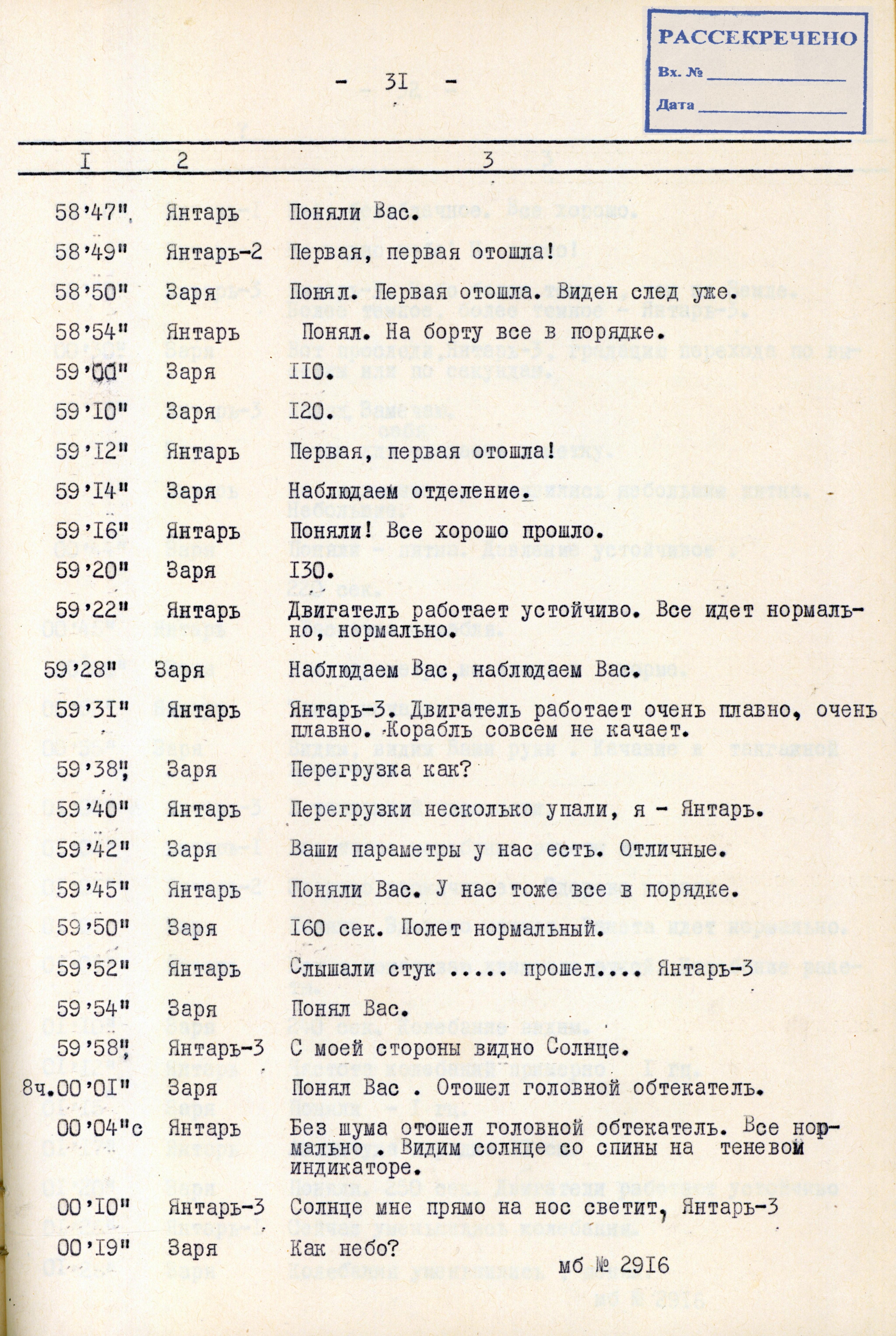 Рассекреченный документ, с.10