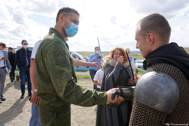 Ulyanovka12-09-20-26
