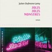 jolis-jolis-monstres-1