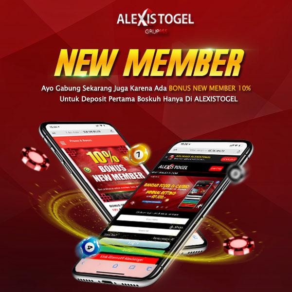 alexistogel-sebagai-agen-togel-online-resmi