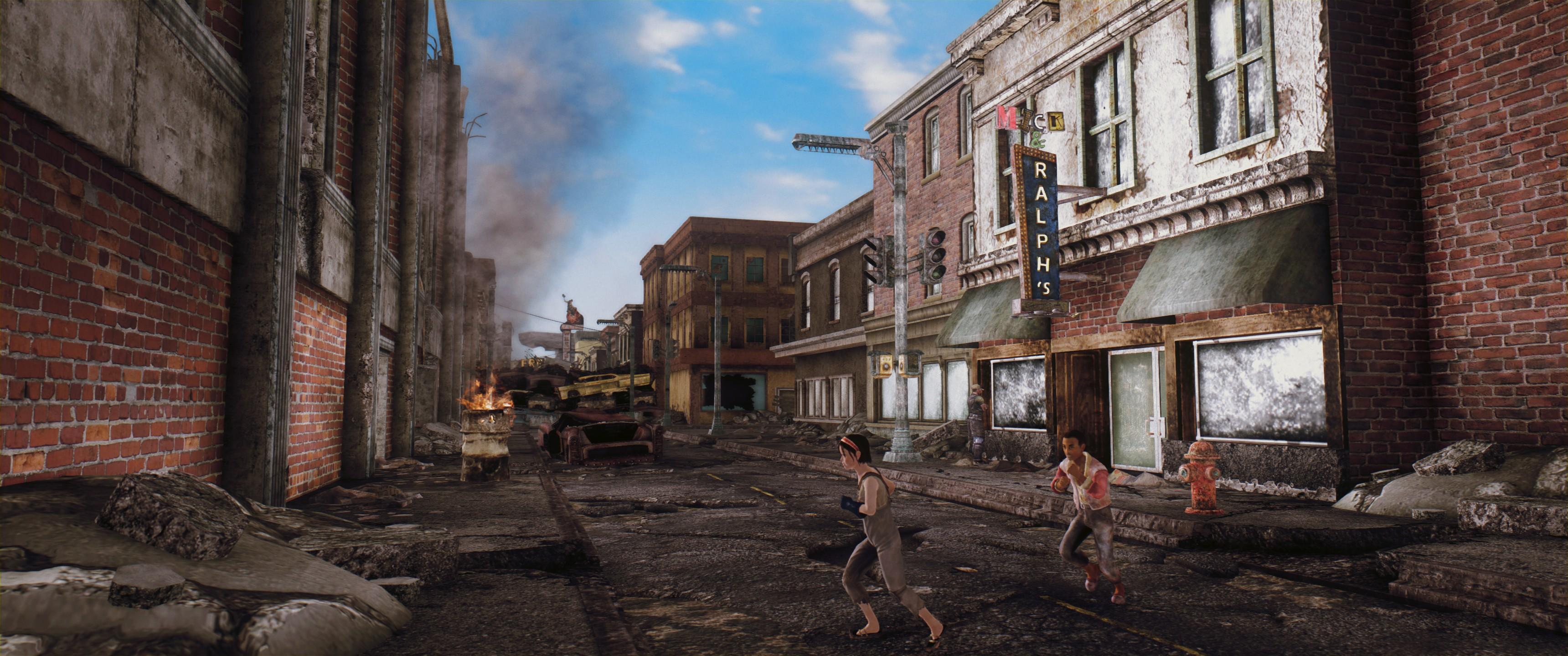 Fallout Screenshots XIII - Page 45 22380-screenshots-20190713124516-1