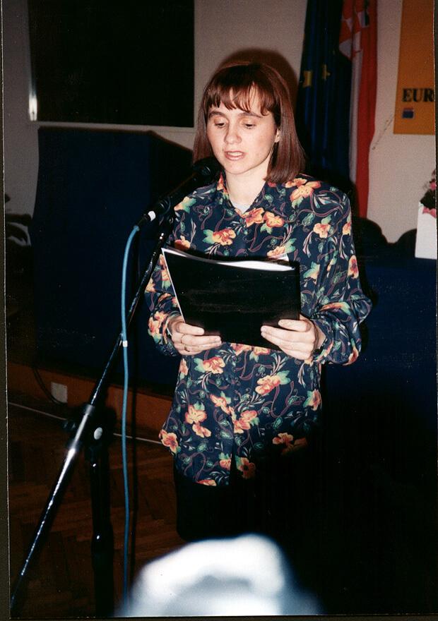 20-Voditeljica-Arna-Bogesic