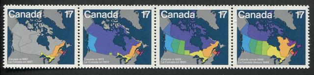 Canada-Day-1981