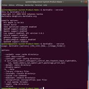 [Image: Terminal-Linux-pour-dt.png]